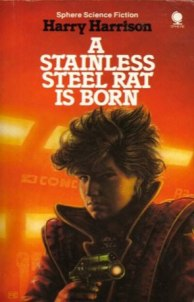 a-stainless-steel-rat-is-born
