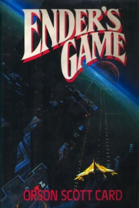 Ender's_game_cover_ISBN_0312932081