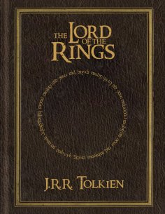 lord_of_the_rings_book_cover_by_mrstingyjr-d5vwgct