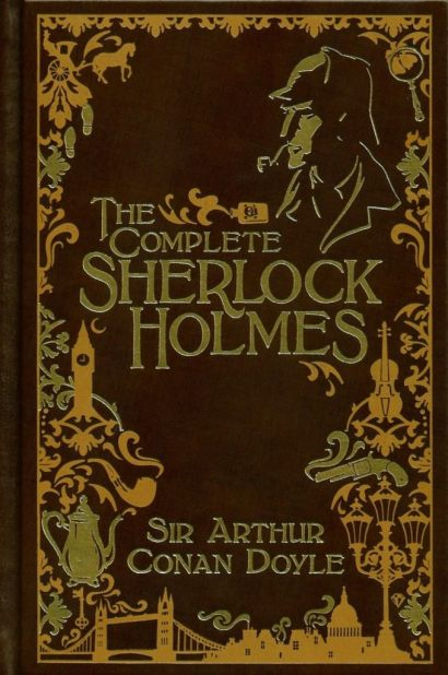 the-complete-sherlock-holmes-sherlock-holmes-books-679x1024