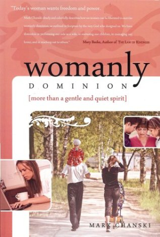 womanly-dominion
