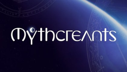 mythcreants-logo