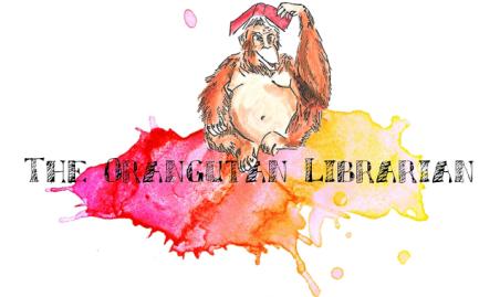 orangutan-librarian-header-31.png