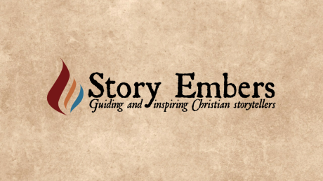 Story-Embers-Youtube-Thumbnail.png