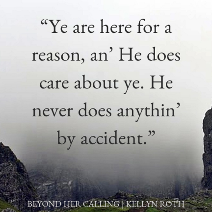 BHC Quotes 1 (6).png