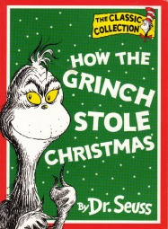 grinch_cover_w500