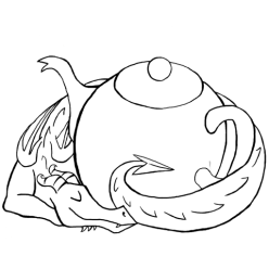 cropped-logo-1-5