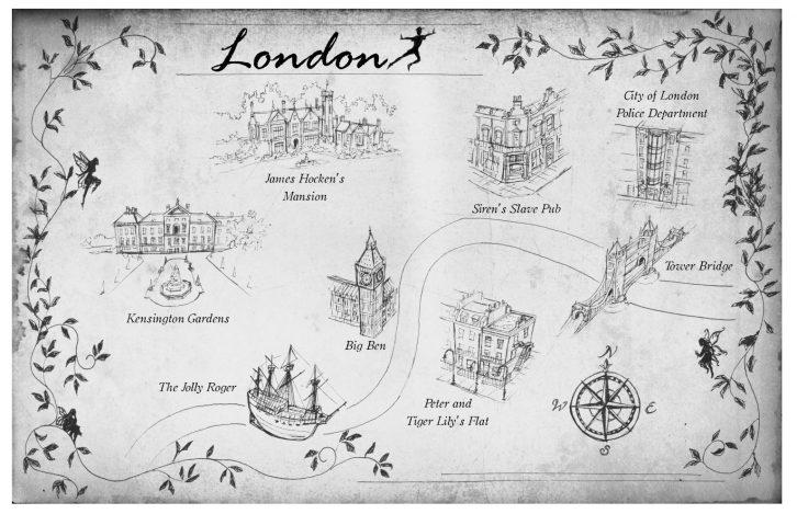 DUST-LONDON-MAP-BW-1536x994